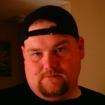 bigdave 35 years old Mooresville, NC